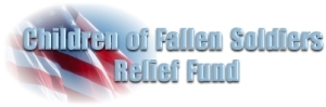 children_of_fallen_soliders_relief_fund