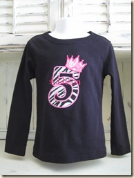 Long-Sleeve-T-Shirt-Designed-by-Embellished-Bayou