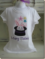 Magic-Hat-T-Shirt-Design-Embellished-Bayou