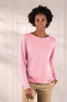 Womens Thermal T-Shirt
