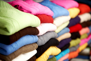 Selecting the Best Colors for Your Wardrobe