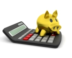 Saving Money by Avoiding These Budget Mistakes