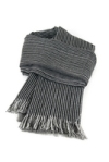 Three Do It Yourself T-Shirt Into Scarf Crafts
