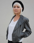2012 Women's Fashion Trends