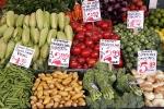 Organic On a Budget