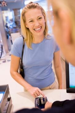 Thrift Store Tips