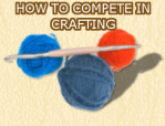Competing in the Crafting Business
