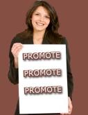 monetize craft hobby promotion