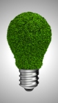 Save Money with Energy Efficient Lighting
