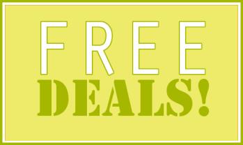 Free Deals